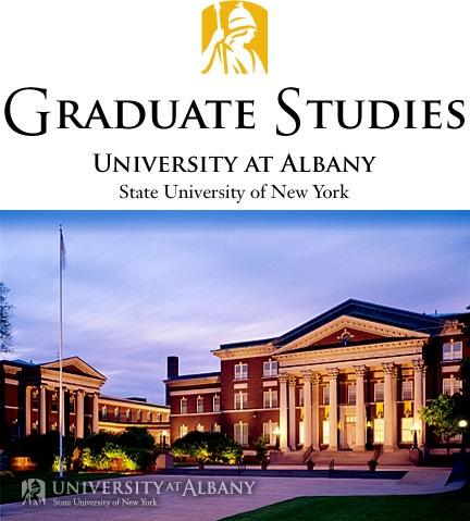 Apr 30, · How to Setup an E-Refund Account on Epay for University at Albany (SUNY Albany).